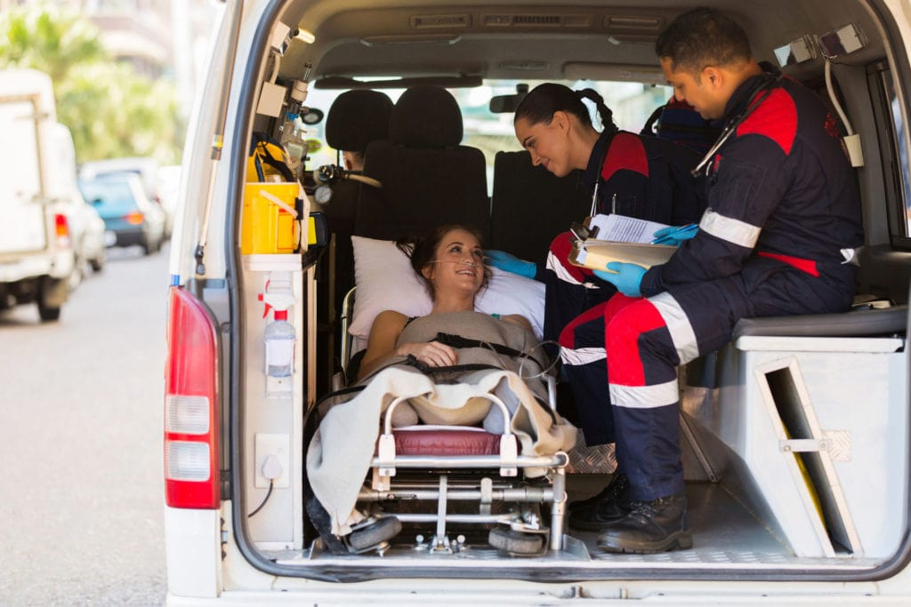 Перевозка лежачих больных medsafe